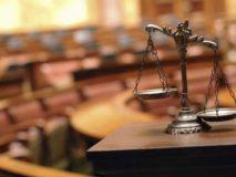 Jogi képviselet, polgári per, peres ügyvéd Budapest